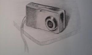 mes dessins appareil-300x180