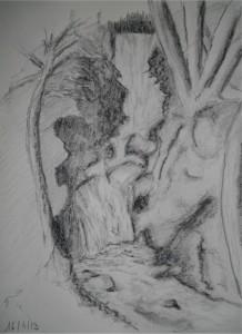 cascade-218x300