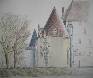 chateau-300x251