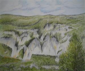 falaises-300x248