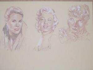 mes premiers dessins rimg01972-300x225